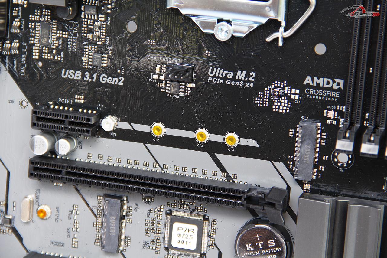 ASROCK Z390 Pro4 Motherboard Review - CLOCK'EM UP