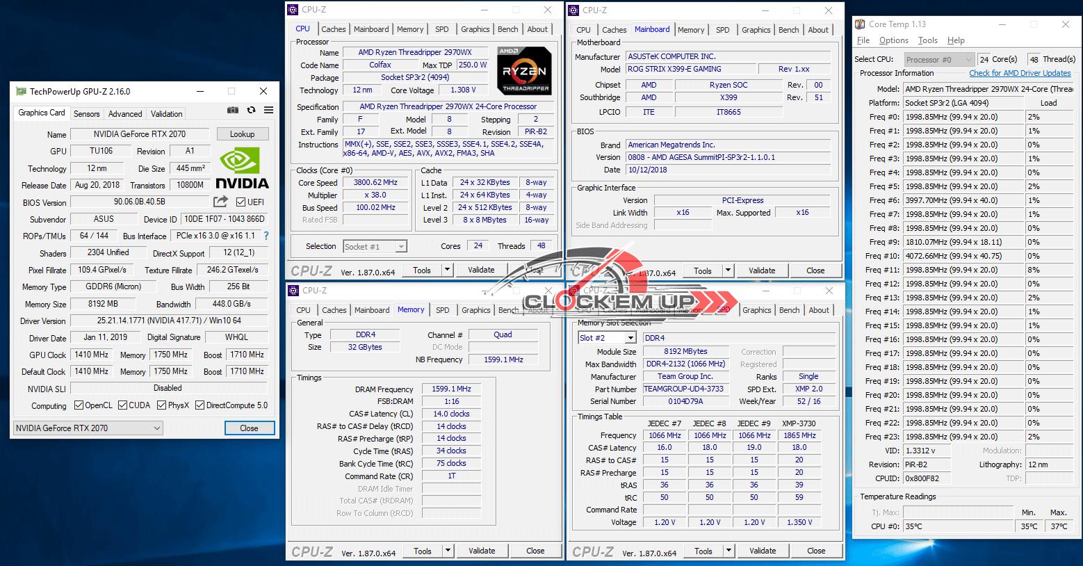 รีวิว Antec VP Value Power PLUS 700Watt 80 Plus PSU - Page 2