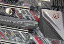 รีวิวเมนบอร์ด ASROCK X399 Phantom Gaming 6