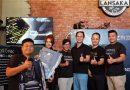 ZADAK เปิดตัวอย่างเป็นทางการในประเทศไทยแล้วนะครับ