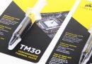 รีวิวซิลิโคนนำความร้อนจาก CORSAIR TM30 Performance Thermal Paste