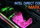 รีวิว Water Block สายเถื่อน Intel Direct Core Mark 3 สัมผัสตรงถึงแกน CPU